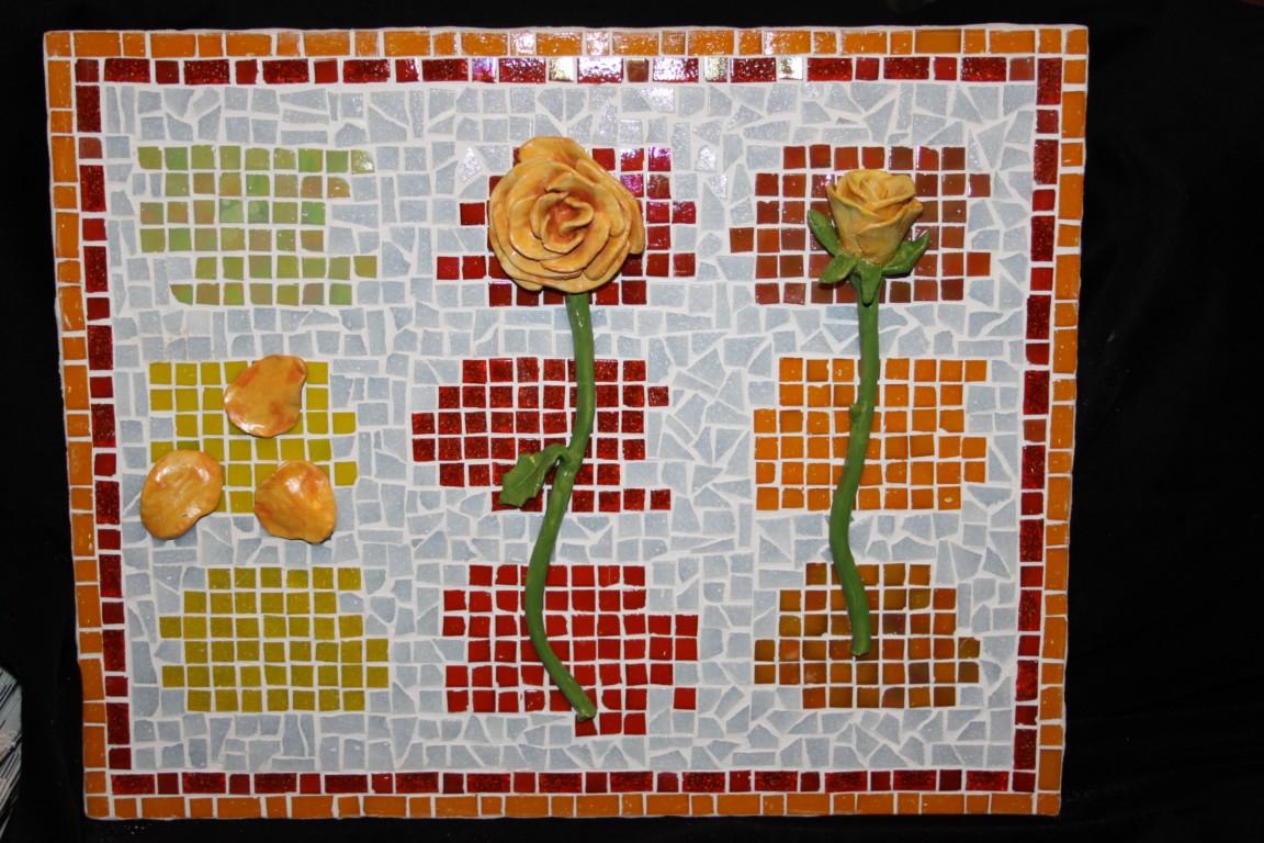 1 Mozaik [1280x768]